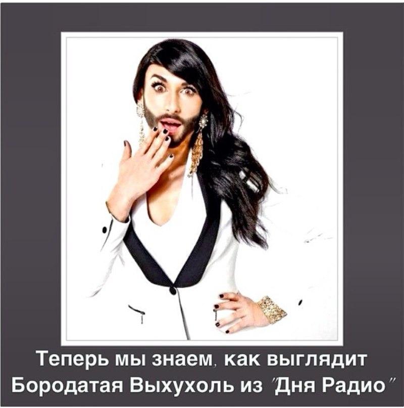 http://cs620121.vk.me/v620121857/7165/6nVZ715E6lY.jpg