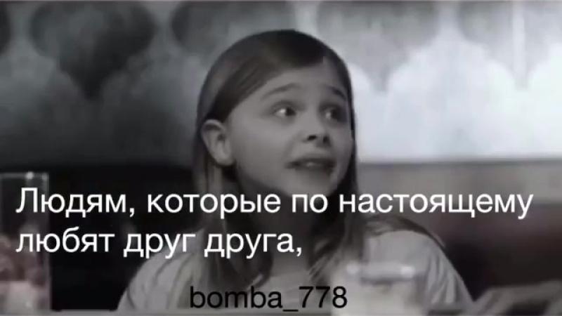 Nigora Delikhasanova❤