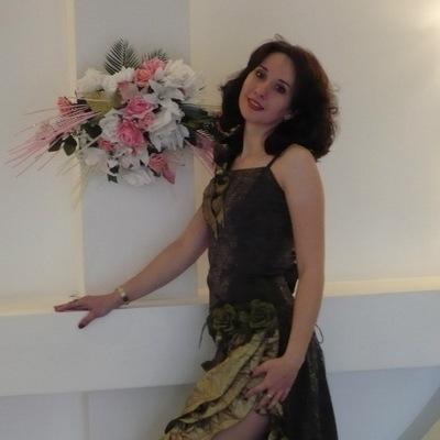 Леля Дементьева, 3 мая 1982, Новокузнецк, id35420857
