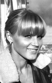 Юлия Матусевич, 24 июня 1986, Минск, id8701012