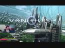 Vanquish live! Наконец-то добрался до Xbox One! Обратка в деле!