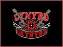Lynyrd Skynyrd - Simple Man GUITAR BACKING TRACK