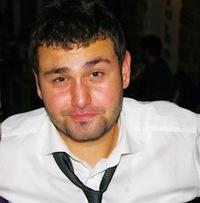 Türkay Sarkaya, id158924498