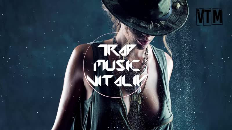 🔵 VTM - Only U 🔵 music belgorod trapmusic clubmusic piter белгород moscow музыка topmusic воронеж