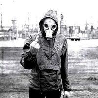 Денис Алабугин, 4 февраля 1981, Челябинск, id191426767