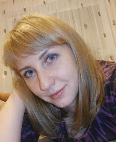 Галина Черновол, 18 июля , Челябинск, id168589595