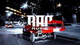Dr. Dre - Big Ego's ft. 2Pac, Eazy E, Ice Cube, Snoop Dogg, Eminem, The Game (Keefer Remix)