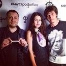 Марина Муканова фото #32