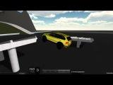 RealDrive тест оптимизации видео из игры вконтакте