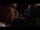Полтергейст: Наследие  Poltergeist: The Legacy (1 сезон, 22 эпизод) (1996)