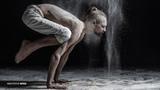 INDIAN FLUTE MEDITATION MUSIC Positive Energy Music Yoga Music Instrumental Background Music