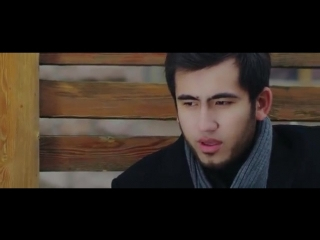 Suhrob va Xamdam - Telbaman (Klip HD) » Скачать узбекские клипы 2018.mp4