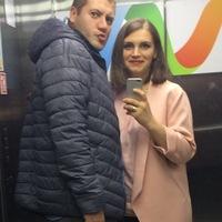 Светлана Мануилова | Сочи