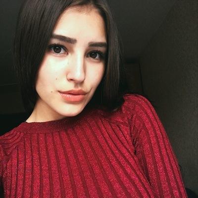 Елизавета Соболева