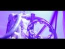 АРКОНА - В Погоне За Белой Тенью (Live) (afonya_drug)