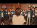 Мой ID - Красотка с Каннама (My ID Is Gangnam Beauty) - Тизер 3