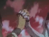 My AMV2 (мой анимэ-видеоклип) [Aa! Mekamii-Sama! The Movie] [Planet Funk]