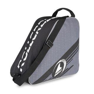 Сумка рюкзак Rollerblade для роликов