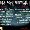 Let's Rock Festival III