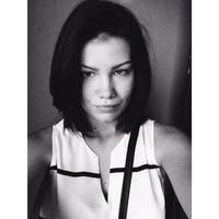 Alina Dmitrievna