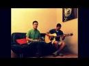 Emotions - Ain't nobody (Rufus Chaka Khan)