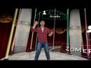 VRChat - MMD танец Бобра