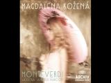Magdalena_Kozena_-_Monteverdi__Madrigals_and_Arias