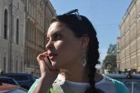 Victoria Doronina, 17 июня , Ковров, id22748692