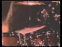 VINNIE COLAIUTA Zildjian Day Boston 1983 with some EQ and Image edition
