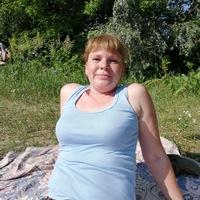 ИринаВладимирова