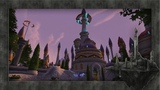 Interactive World of Warcraft Wrath of the Lich King Music Dalaran