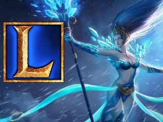 Random LoL Moments - Episode 99 (League of Legends)