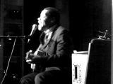 Tom Attah Terraplane Blues Sedgefield