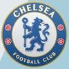 Группа болельщиков ФК «Челси»   ChelseaRus.com