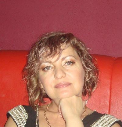 Марианна Макарова, 8 марта , Омск, id208543186