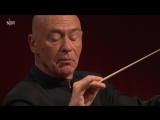 Gustav Mahler - Sinfonie Nr. 4