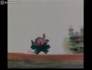 Современная песенка Винни-Пуха_-(480P)