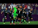 Real Madrid ● 10 Most Dramatic Last Minute Goals 2016/2017