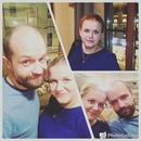 Ирина Семенова фото #6