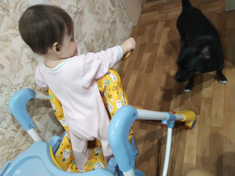 Юлия Неверова | Новокузнецк