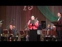 ПОЗДРАВЛЕНИЯ МУЗЫКАНТОВ ДУХОВОГО ОРКЕСТРА C ЮБИЛЕЕМ 75 ЛЕТ
