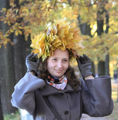 Наталья Сигаева, 10 августа , Санкт-Петербург, id38698503