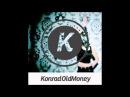 M I B G D M Konrad OldMoney Remix feat Tiger JK Bizzy Illusion album