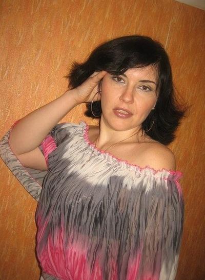 Татьяна Золотухина, 24 декабря , Калининград, id221765097
