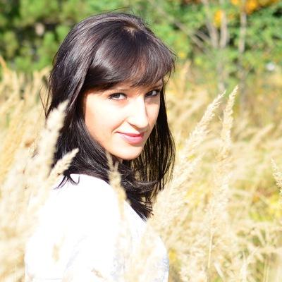 Юлия Михель, 6 мая , Москва, id139996379