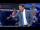 Либерал Никита Исаев сорвал повестку программы 60 минут и заговорил о реальной мощи России