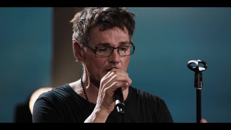 A-ha - The Living Daylights [ Live From MTV Unplugged, Giske - 2017 ]