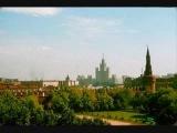 30 октября 1896 года в селе Скопино Рязанской губернии родился Анатолий Новиков