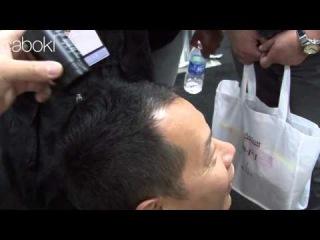 Луковый шампунь выпадение волос или витамины и цены