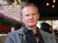 Julian Tucker, 27 октября , Киев, id173954357